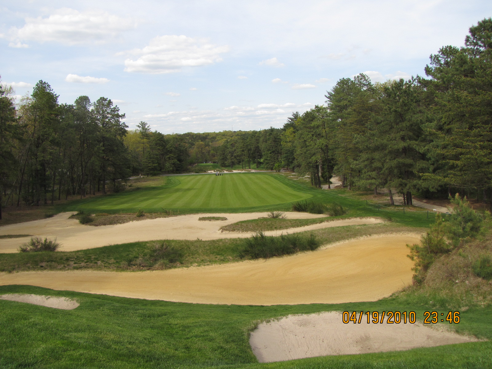 Pictures of pine valley golf course 2018 motorcycle catalog - m